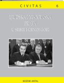 Ljudska i manjinska prava u Srbiji i Crnoj Gori