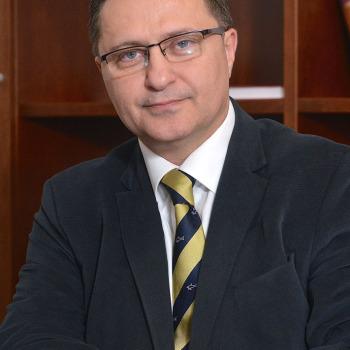prof-dr-miroslav-ilic