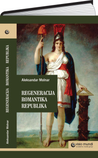 regeneracija-romantika-republika