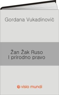 Žan_Žak_Ruso_i_prirodno_pravo