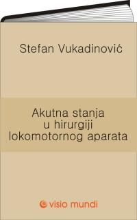 Akutna_stanja_u_hirurgiji_lokomotornog_stanja