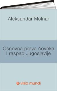Osnovna_prava_čoveka_i_raspad_Jugoslavije