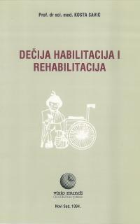 decija-habilitacija