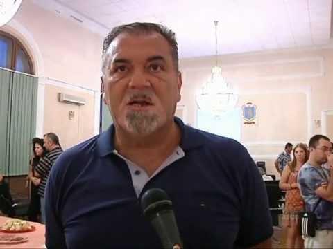 Dragiša Trailović