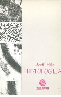 histologija