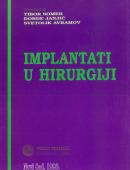 Implantati u Hirurgiji