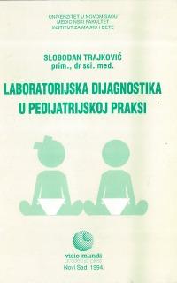 laboratorijska-dijagnostika-u-pedijatrijskoj-praksi