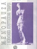 Menopauza i hormonska supstituciona terapija