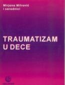 Traumatizam u Dece