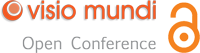 visio-mundi-open-conference