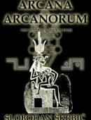 Arcana Arcanorum ... Misterije iza Masonerije