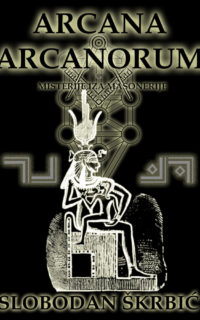 arcana-arcanorum-front-page
