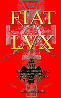 fiat-lvx-front-page