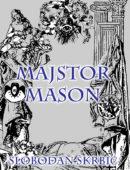 Majstor Mason