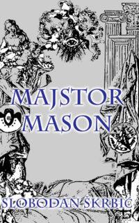 majstor-mason-front-page